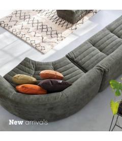 Sofas Modulables