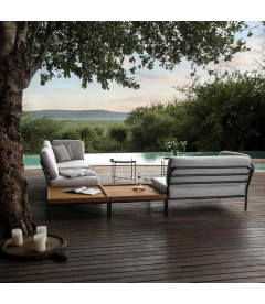 Modulables Outdoor